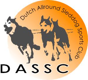 DASSC1