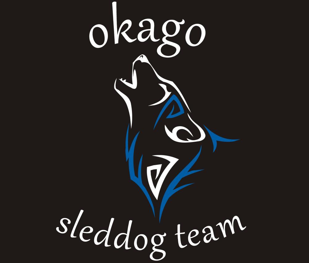 SLEDDOG TEAM OKAGO